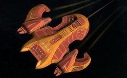 Ferengi Nandi Warship.png