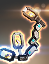 Mind Meld Device icon.png
