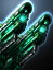 Nanite Disruptor Dual Heavy Cannons icon.png