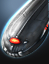 Photon Torpedo Launcher icon.png