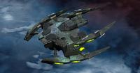Ship Variant - ALL - Elachi Qulash Frigate (T6).png