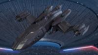 Ship Variant - FED - Andorian Charal Escort (T5).png