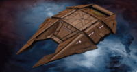 Ship Variant - ROM - Suliban Silik Flight-Deck Assault Cruiser (T6).png