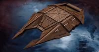 Ship Variant - ROM - Suliban Silik Flight-Deck Assault Cruiser (T6).png