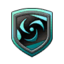 Temporal Defense Initiative icon.png
