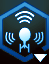 Tractor Beam Repulsors icon (Federation).png
