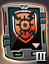 Training Manual - Tactical - Fire on my Mark III icon.png