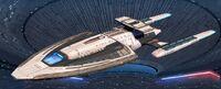 Brigid Multi-Mission Surveillance Explorer.jpg