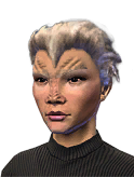 Doff Unique Sf Xindi Aboreal F 01 icon.png