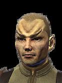 Doffshot Rr Romulan Male 04 icon.png