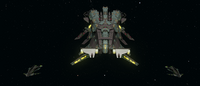 Elachi Ornash Battlecruiser.png