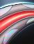 Elite Fleet Dranuur Antiproton Beam Array icon.png