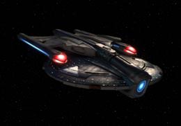 Federation Fleet Escort.png