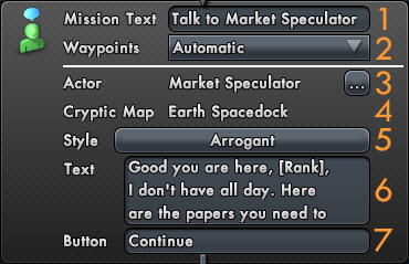 Foundry Talk to Contact Widget.png