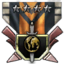 Future Proof Arc icon.png
