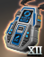 Research Science Kit Mk XII icon.png