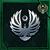 Romulan Republic - Campaign Tier 1 Achieved