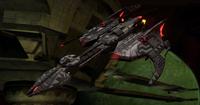 Ship Variant - KDF - Science Pilot Raptor (T6).png