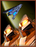 Tholian Warfare Specialists (Federation) icon.png