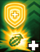Throw Regenerative Nanite Canister icon (Federation).png