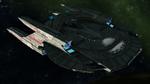 USS Shinano.png
