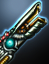 Voth Antiproton Cannon icon.png