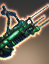 Borg Prosthetic - Maintenance Drone icon.png