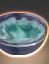 Cardassian Zabu Stew icon.png