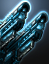 Coalition Disruptor Dual Heavy Cannons icon.png