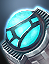 Console - Universal - Chroniton Drive Actuator icon.png