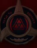Doff tactical klingon bg.png