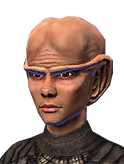 Doffshot Ke Ferengi Female 01 icon.png