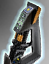 Dominion Transponder icon.png