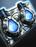 Dual Tetryon Beam Bank icon.png