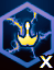 Energy Discharge Array icon (Klingon).png