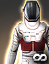 Federation Combat Environmental Suit icon.png