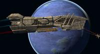 Generic Battleship Acamarian.png