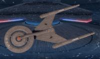 Hull Material Federation Discovery Era Starfleet Type 1.png