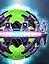 Lukari Restoration Initiative Reinforced Singularity Core icon.png