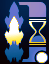Manheim Effect icon (TOS Federation).png