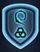 Mastery trait battle ready.png