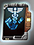 Science Kit Module - Medical Tricorder icon.png