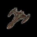 Shipshot Raptor 1 Retrofit Mirror.png