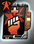 Tactical Kit Module - Biotech Siphon icon.png