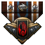 Veteran of the Borg Invasion icon.png