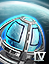 Console - Science - Field Generator Mk IV icon.png