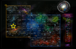 Defera Galaxy Map.png