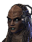 Doff Unique Ke Liberated Borg Klingon F 02 icon.png