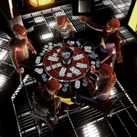 EP - Quark's Lucky Seven.png