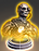 Personal Holo Emitter - Borg Drone icon.png